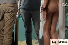 Regina-Todorenko-Nude-Sexy-28-768x432