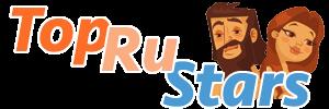TopRuStars.Com