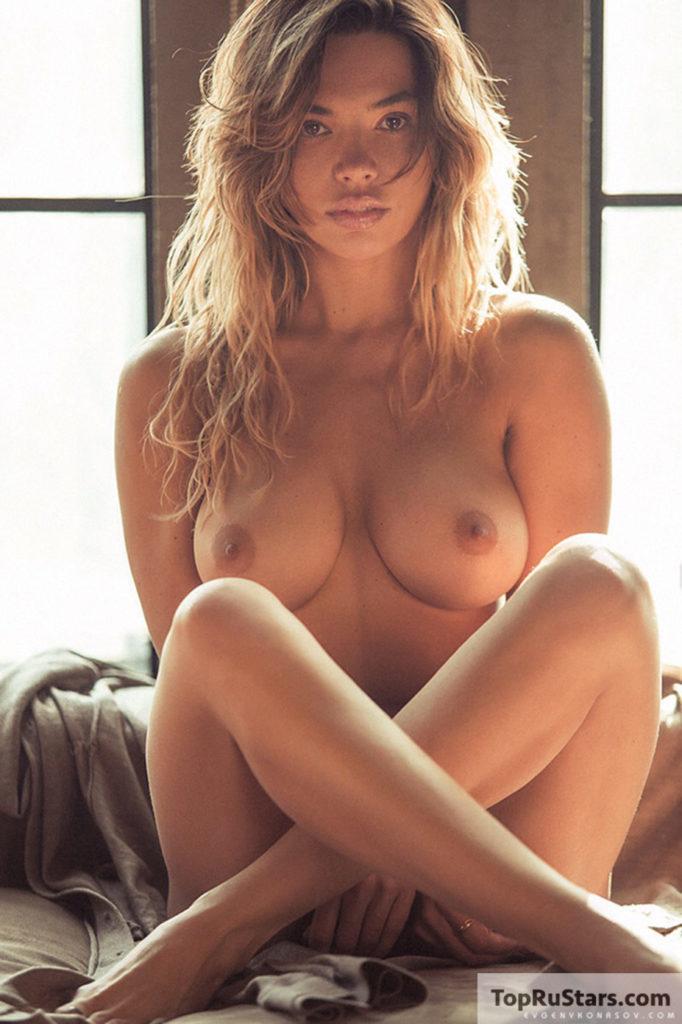 Карина зверева порно фейк